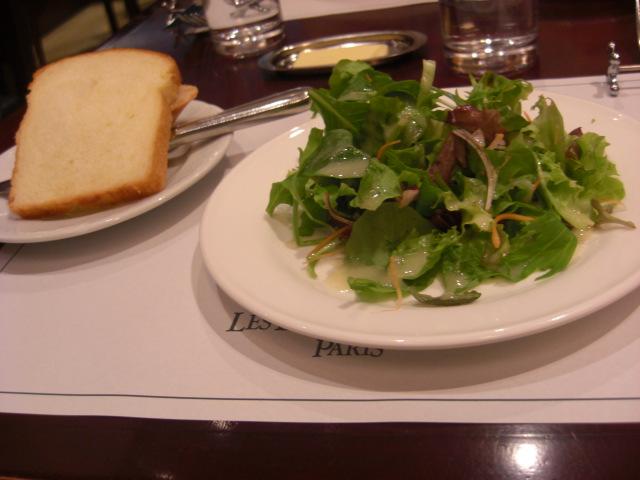PICT0046.JPG